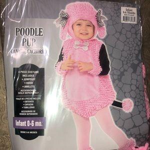 Other - Halloween costume